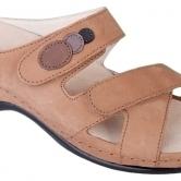 buty-ortopedyczne1