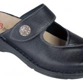 buty-ortopedyczne10