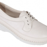 buty-ortopedyczne11