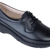 buty-ortopedyczne12