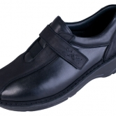 buty-ortopedyczne13