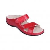 buty-ortopedyczne15