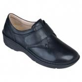 buty-ortopedyczne17