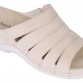 buty-ortopedyczne2