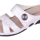 buty-ortopedyczne4
