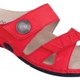 buty-ortopedyczne5