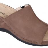 buty-ortopedyczne6