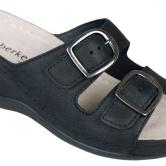 buty-ortopedyczne7