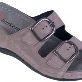 buty-ortopedyczne8