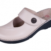 buty-ortopedyczne9