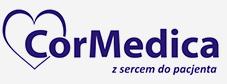 CorMedica - Sklep Medyczny Olsztyn